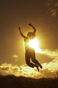 Get Smart Mentoring, Success Jump