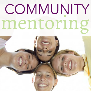 communitymentoring