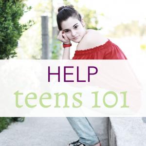 teen101
