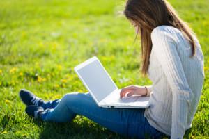 conquering college essay
