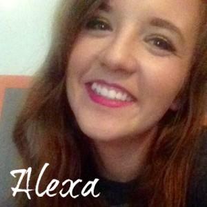 AlexaStauffer_pic