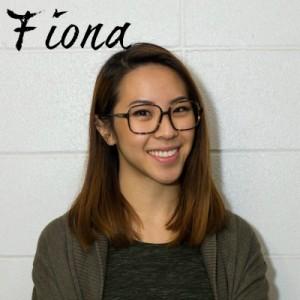 FionaKo_pic