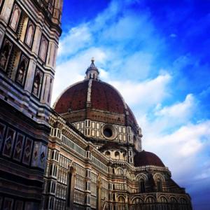 Florence1